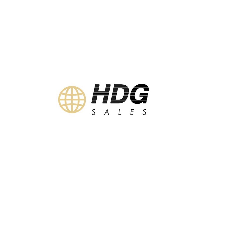 Bump profile picture for @hdg.sales
