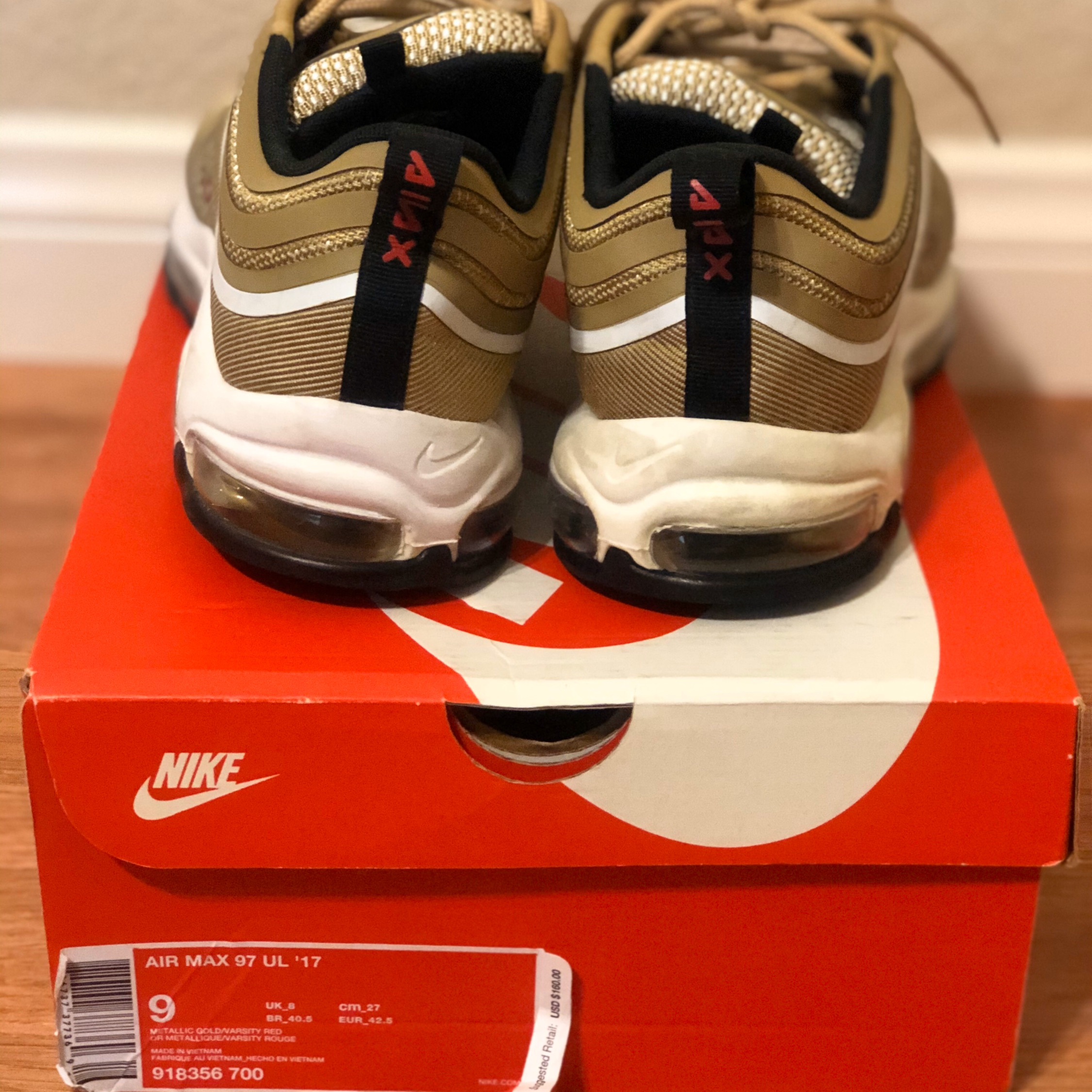 Best 25 Air max 97 ideas on Pinterest Air max 97 outfit, I 97