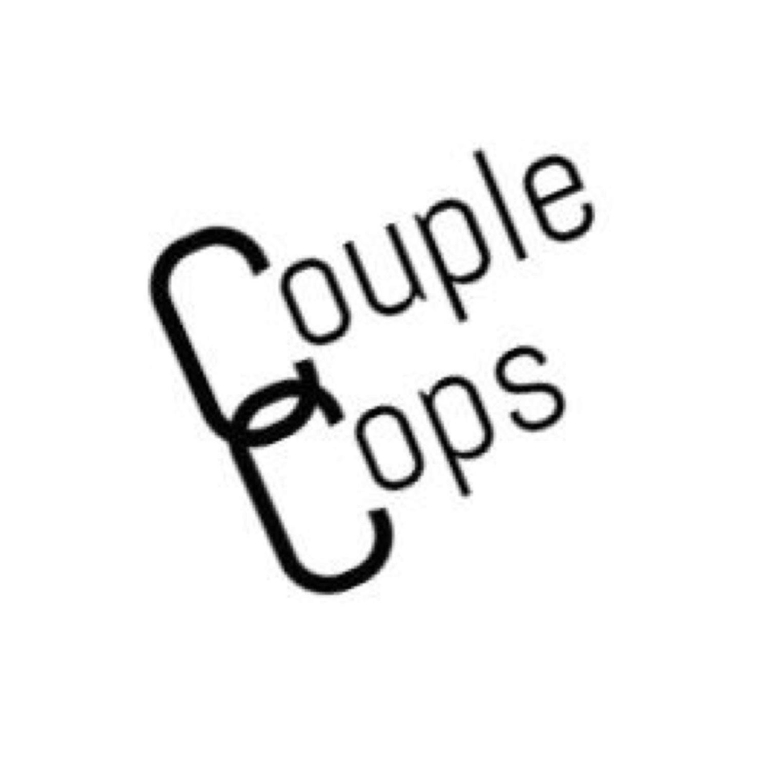 Bump profile picture for @couplecops