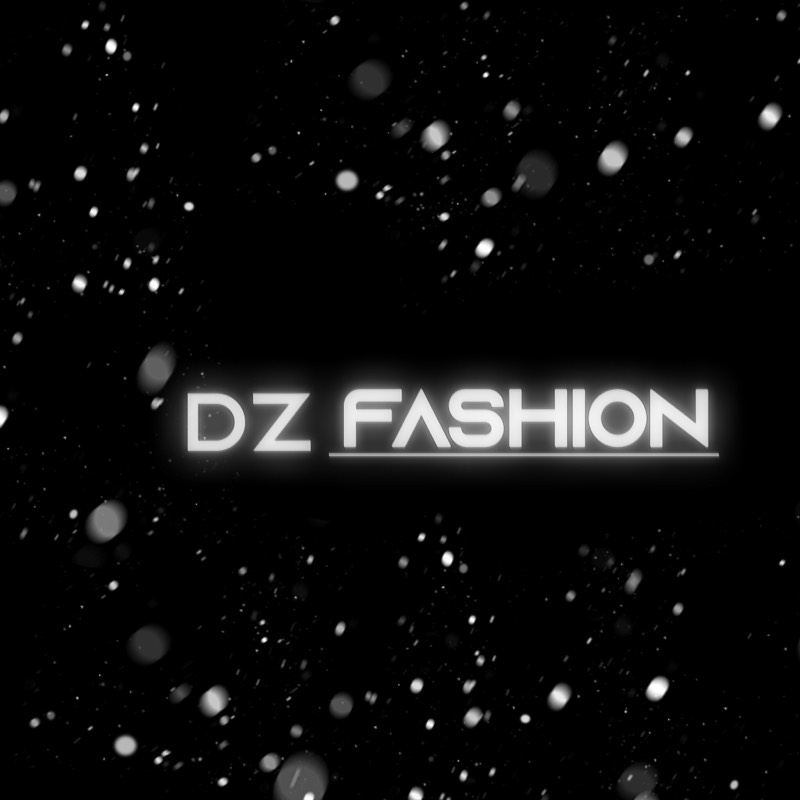 Bump profile picture for @dzfashion_int