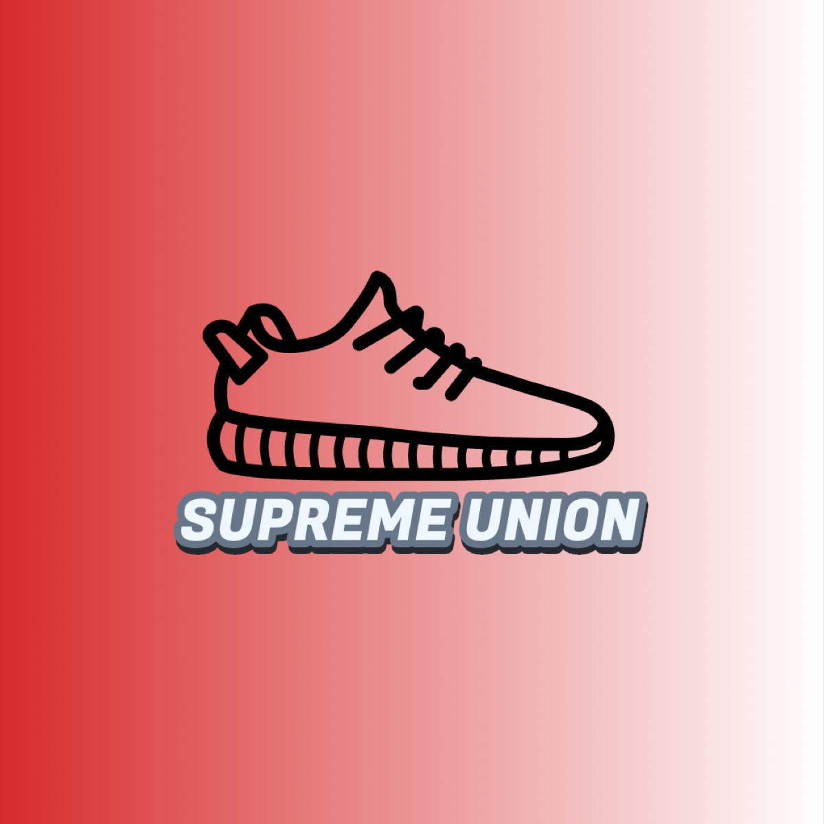 Bump profile picture for @supremeunion