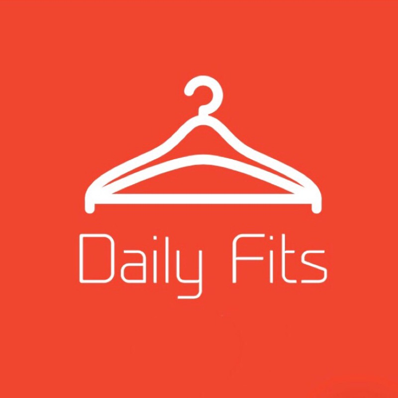 Bump profile picture for @dailyfits