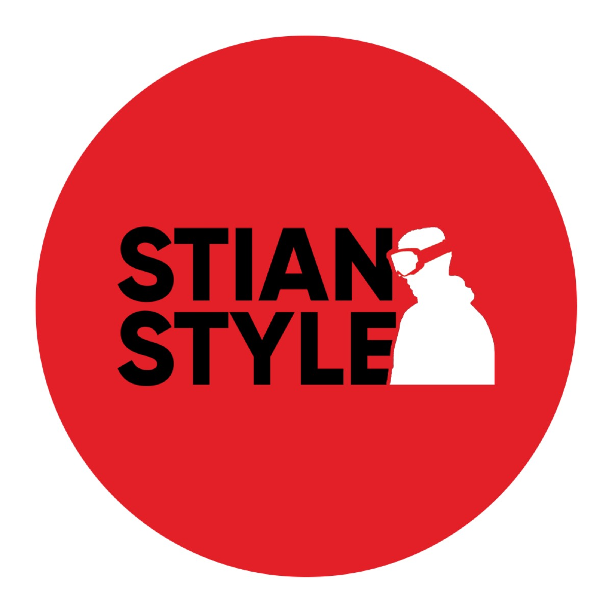 Bump profile picture for @stian.style