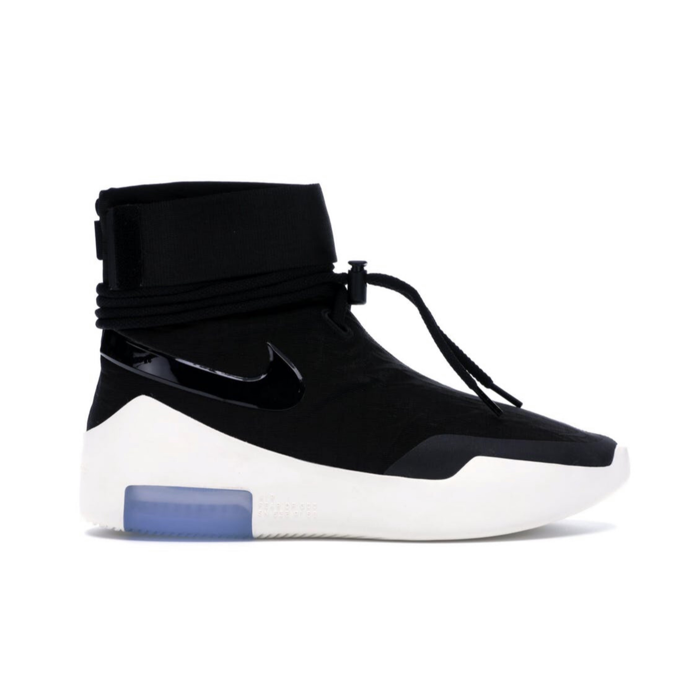 Nike X Fear Of God Sa 1