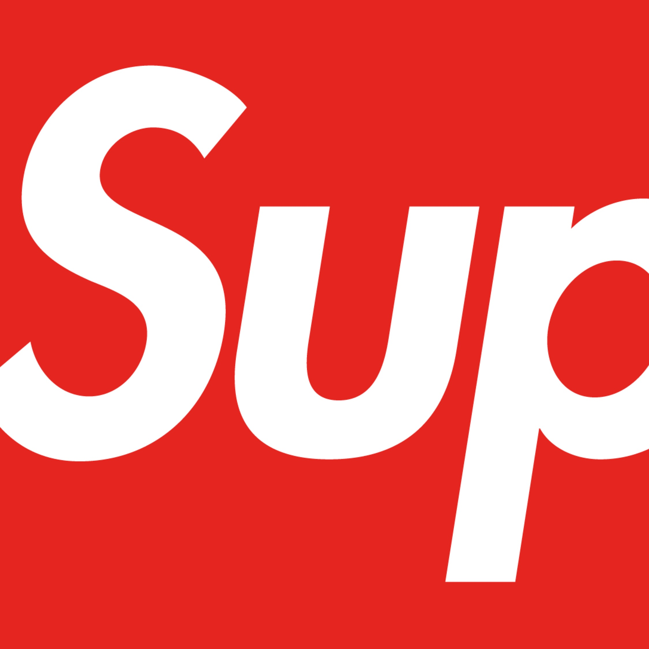 Supreme Proxy For Week 14