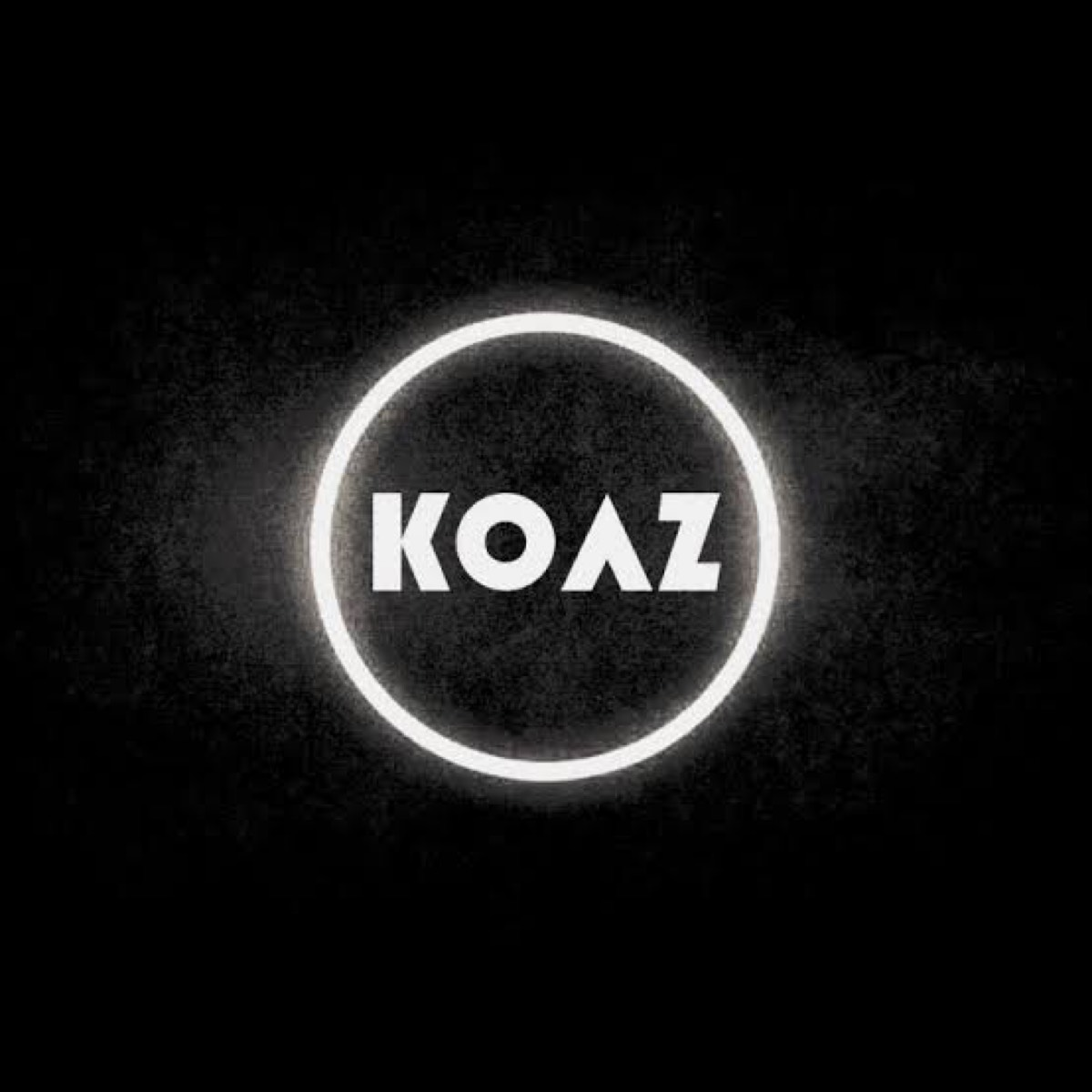 Bump profile picture for @koaz97