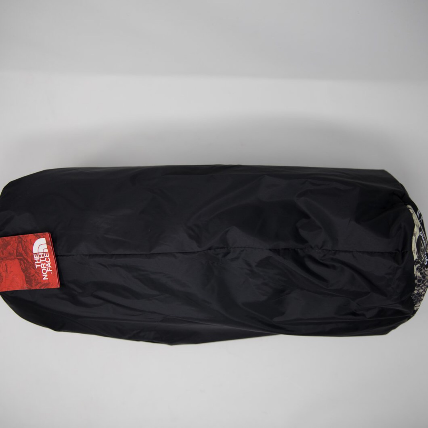 Supreme The North Face Snakeskin Stormbreak Tent 3