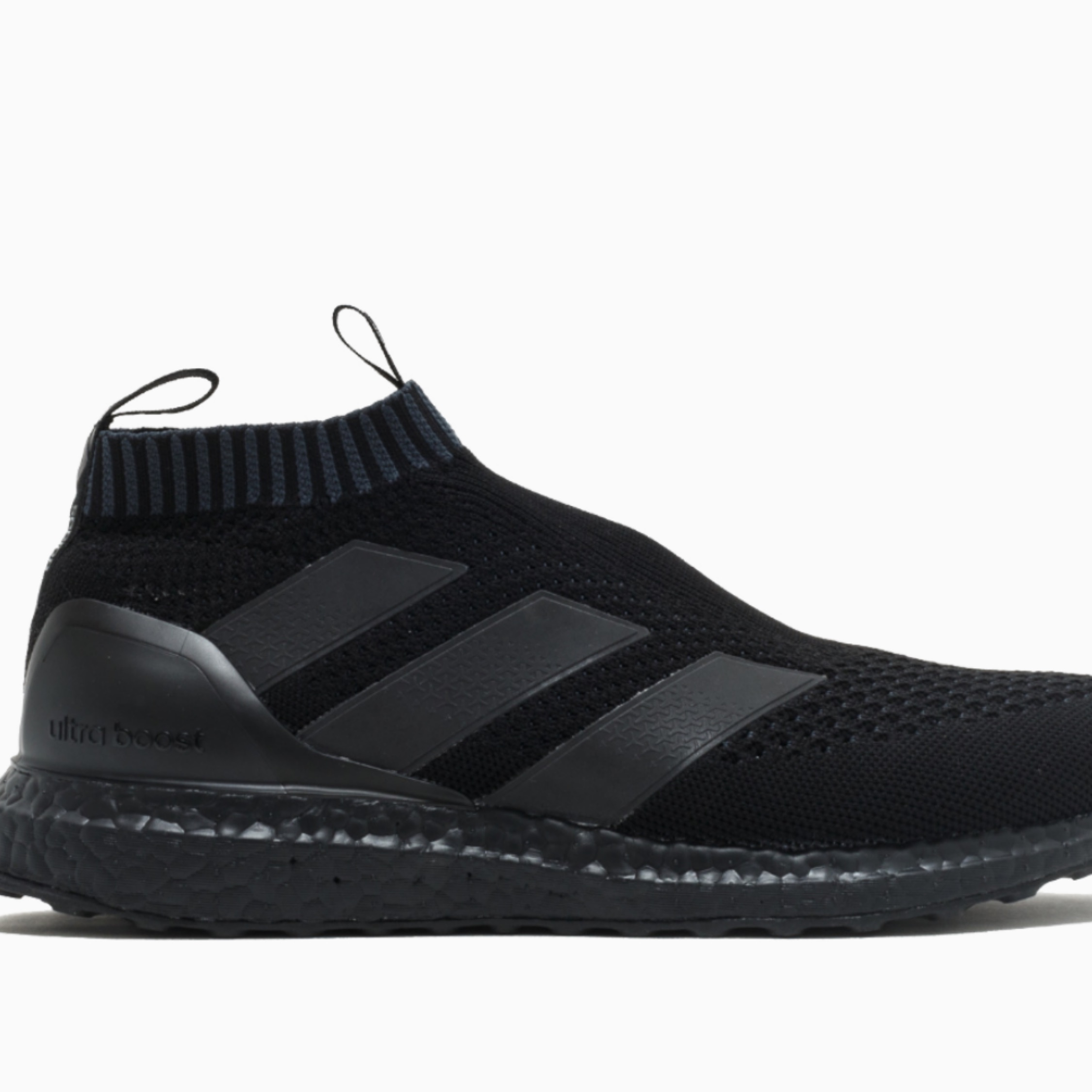 Adidas Purecontrol Ultra Boost Black Red
