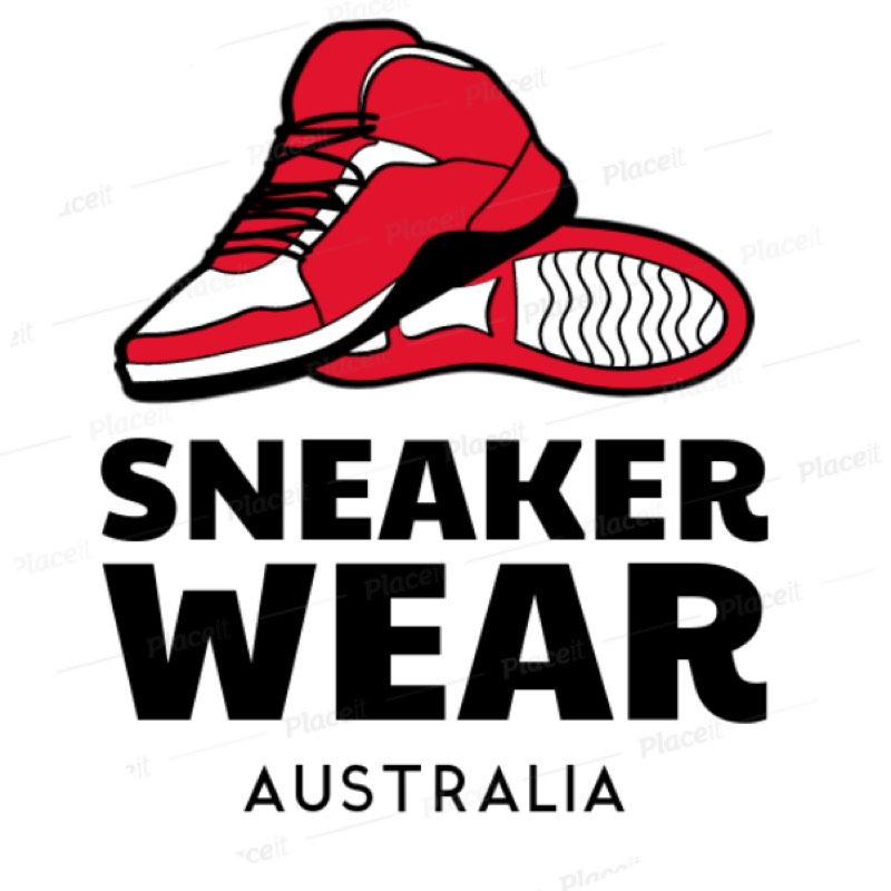 Bump profile picture for @sneakerwearaustralia