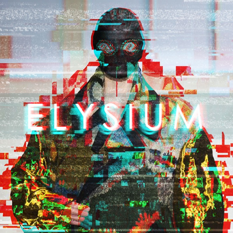 Bump profile picture for @elysium.muisyle