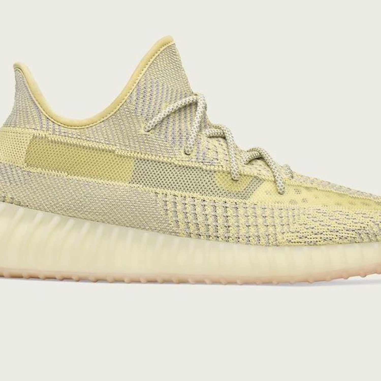 Yeezy Boost 350 V2 Antlia Us10/Eu44 Ds