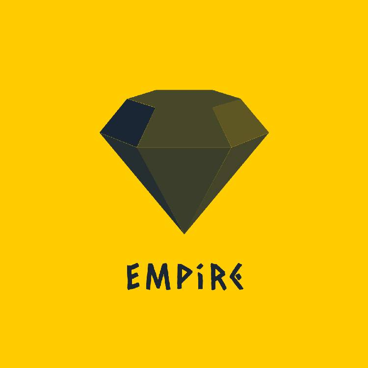 Bump profile picture for @empire
