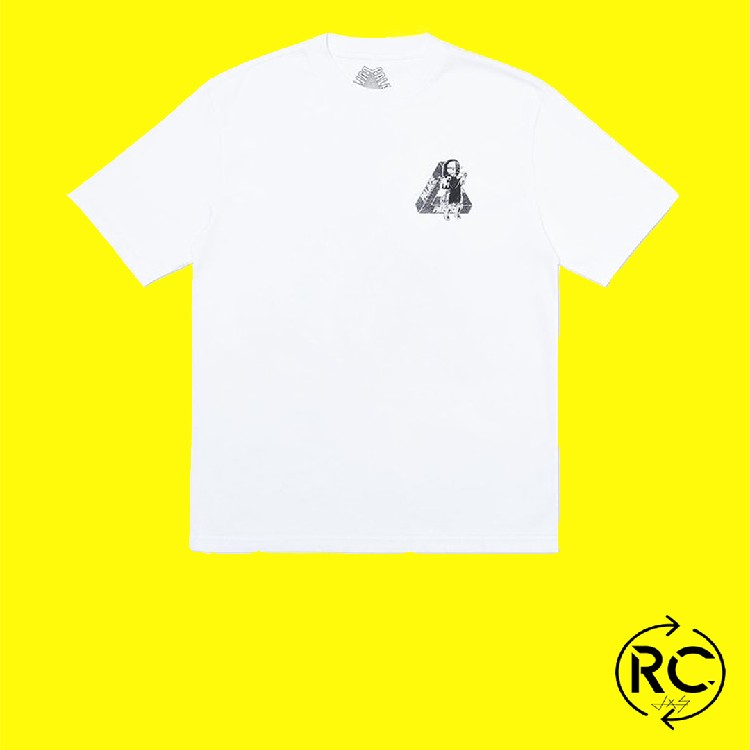 Palace U Figure T shirt