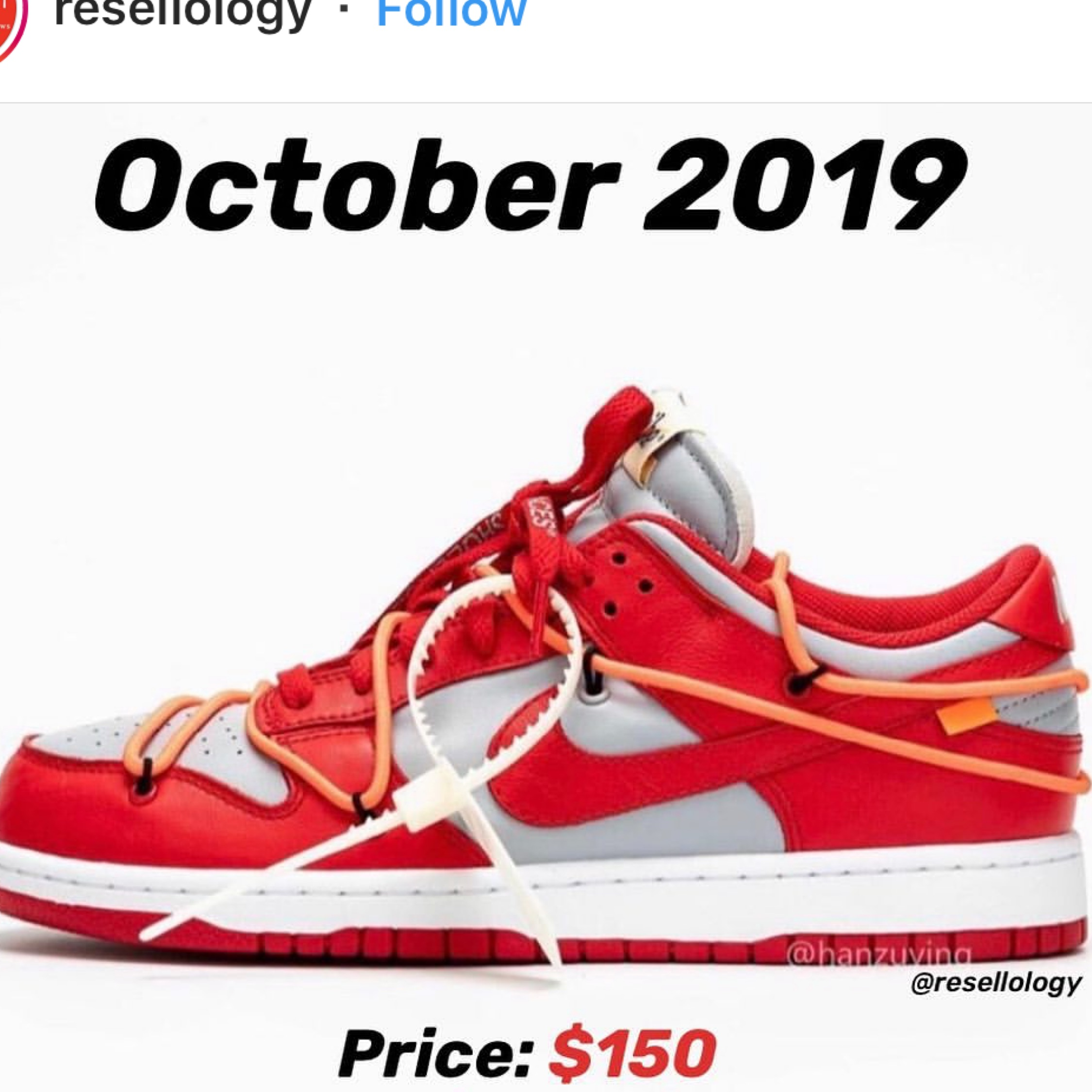 Need Proxy For Upcoming Nike Of White