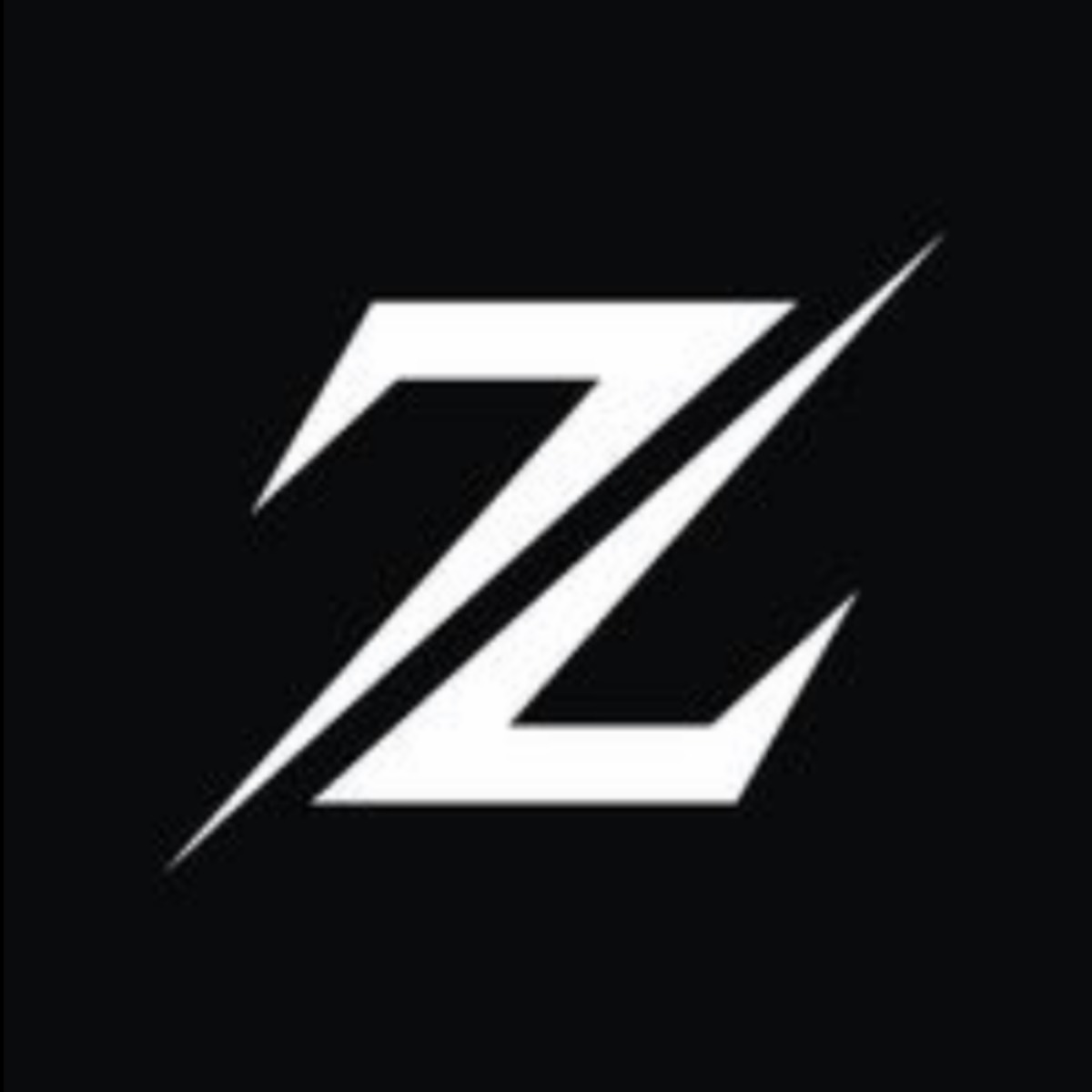 Bump profile picture for @zpreme