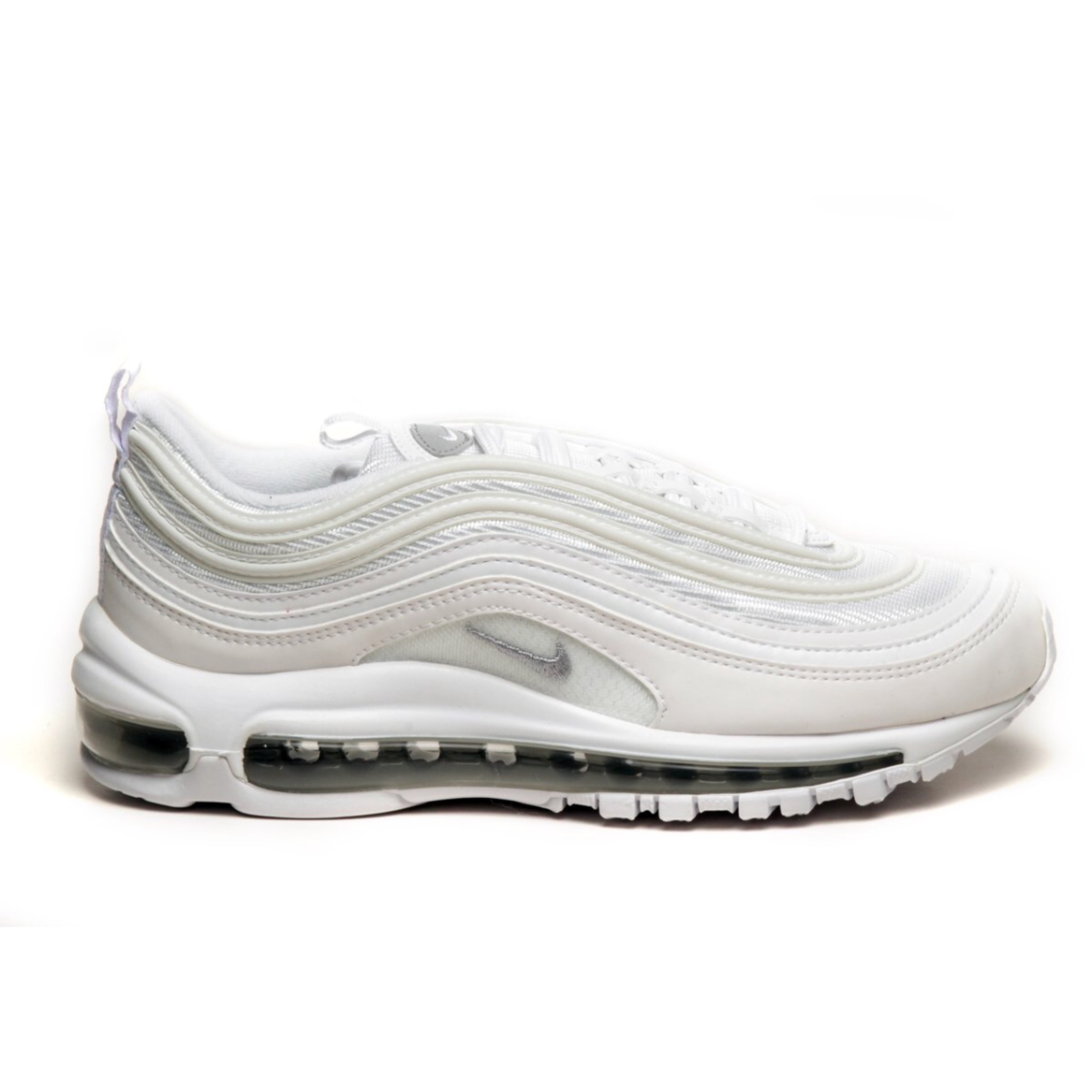 Nike Air Max 97 Cocoa Snake CT1549 001 Release Info