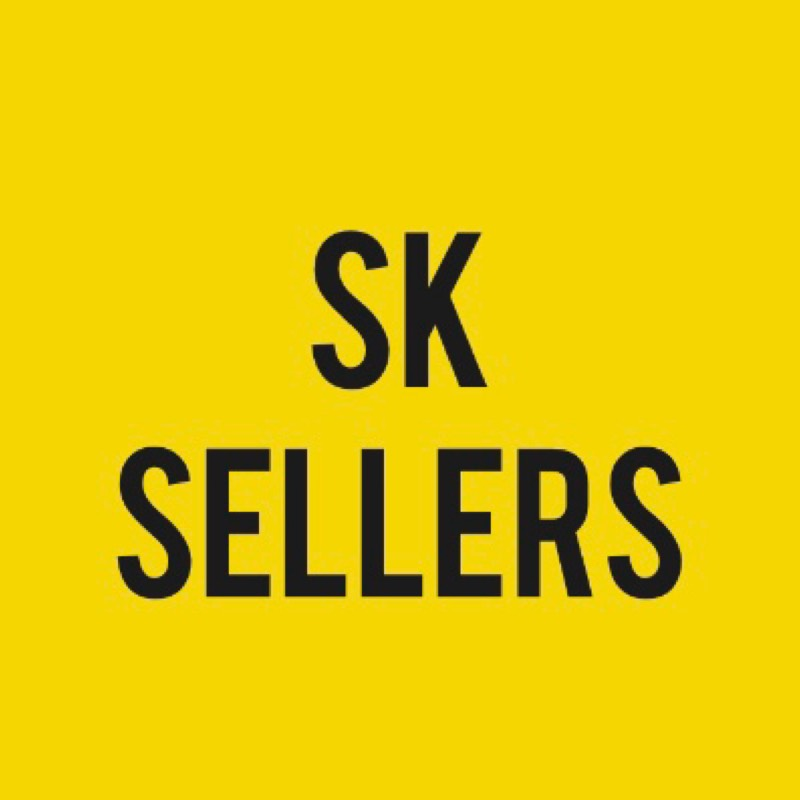 Bump profile picture for @sksellers