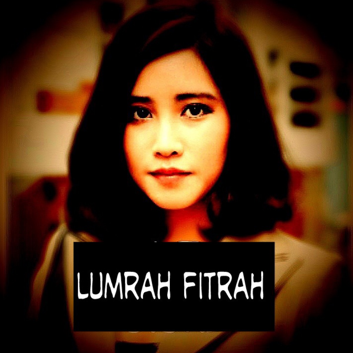 Bump profile picture for @lumrah
