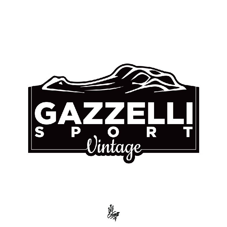 Bump profile picture for @gazzellisportvintage