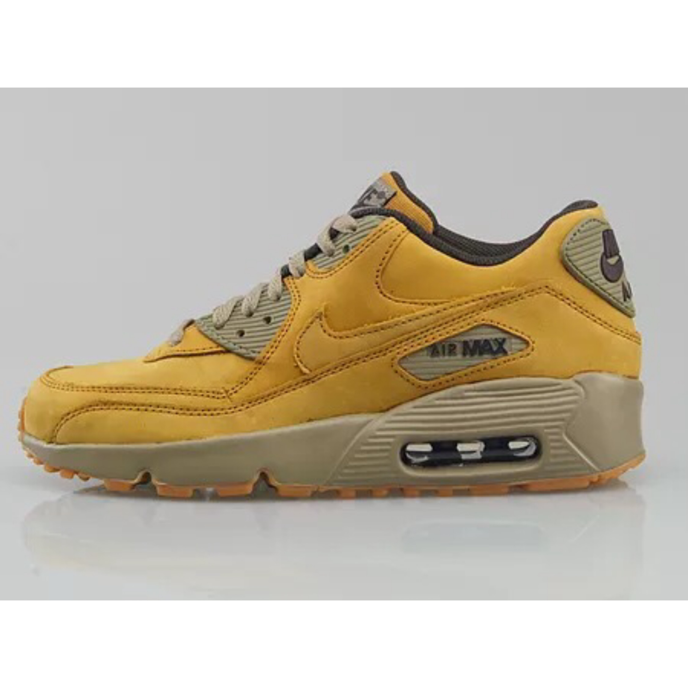 2air max 90 winter