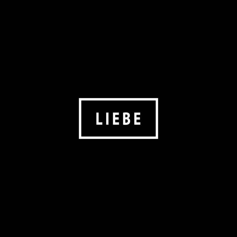 Bump profile picture for @liebe.inc