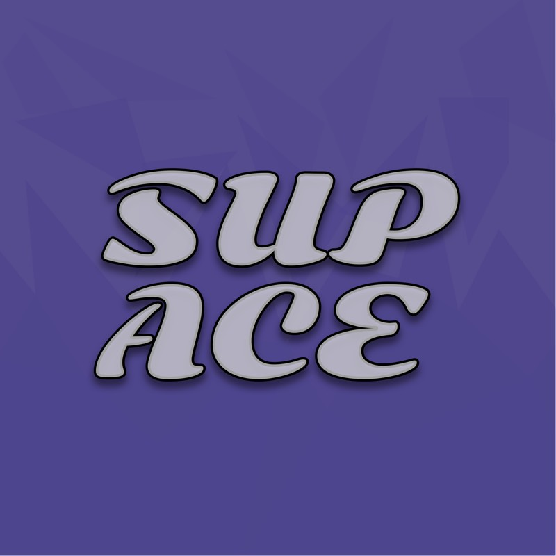 Bump profile picture for @supace.co