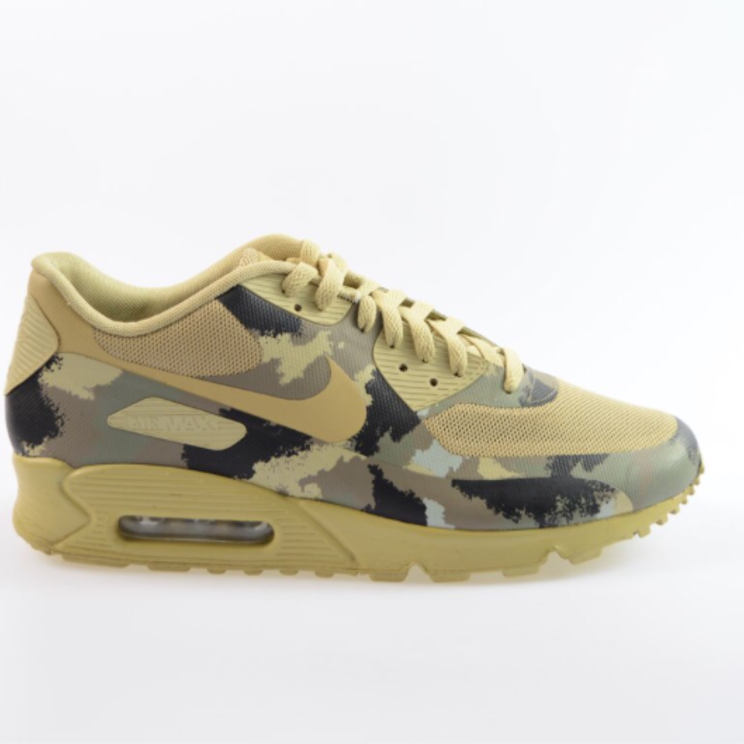 low priced 006dc 3f0ee Nike Air Max 90 Hyp Sp