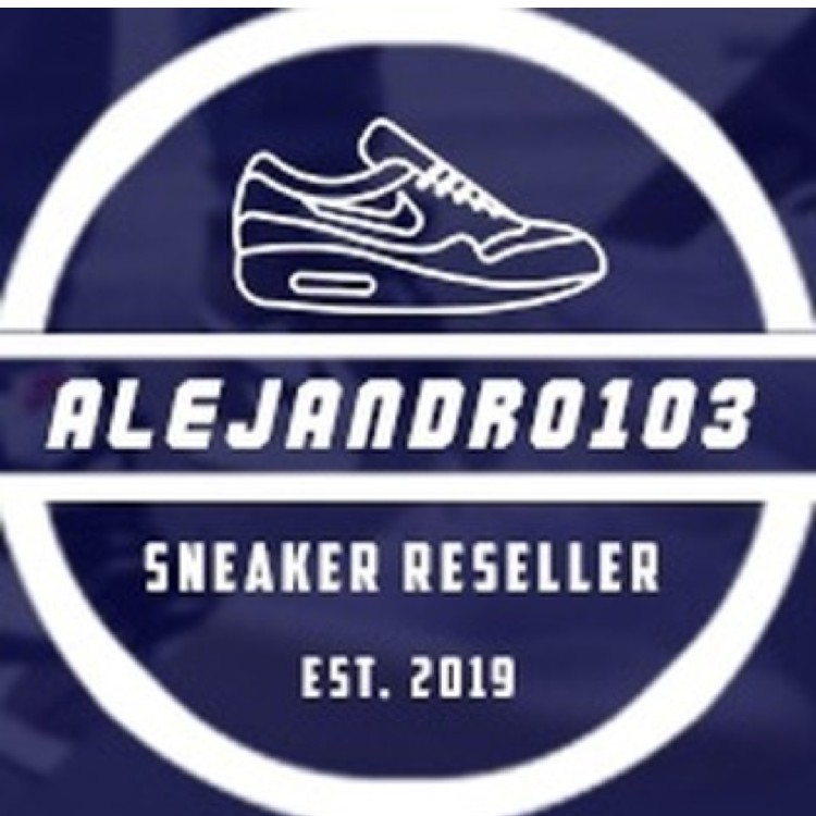 Bump profile picture for @alejandro103