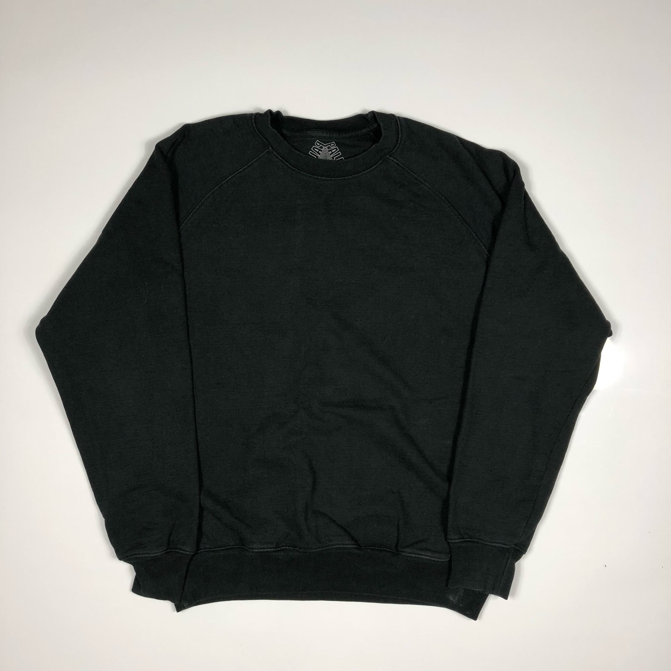Palace Sample Tri Line Ferg Crewneck Sweatshirt