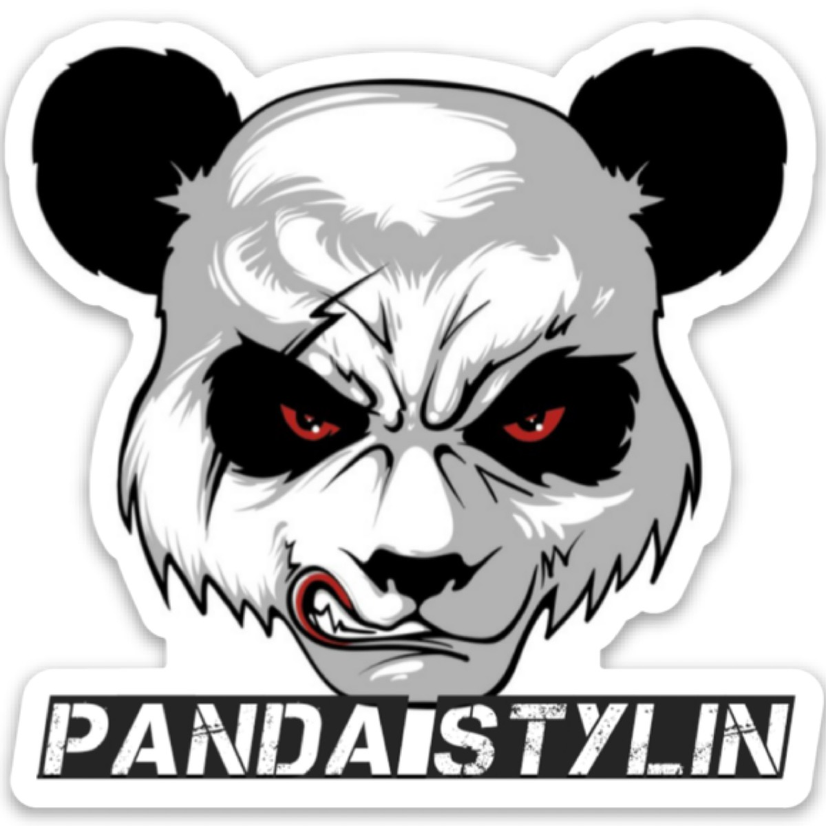 Bump profile picture for @pandastylin