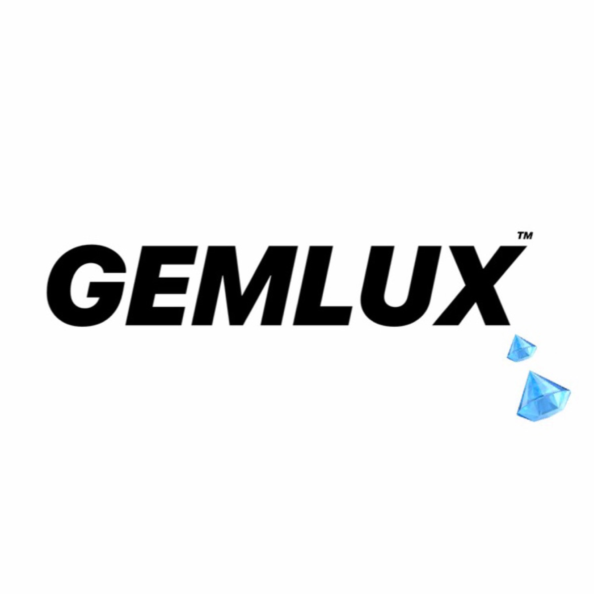 Bump profile picture for @gemluxtm