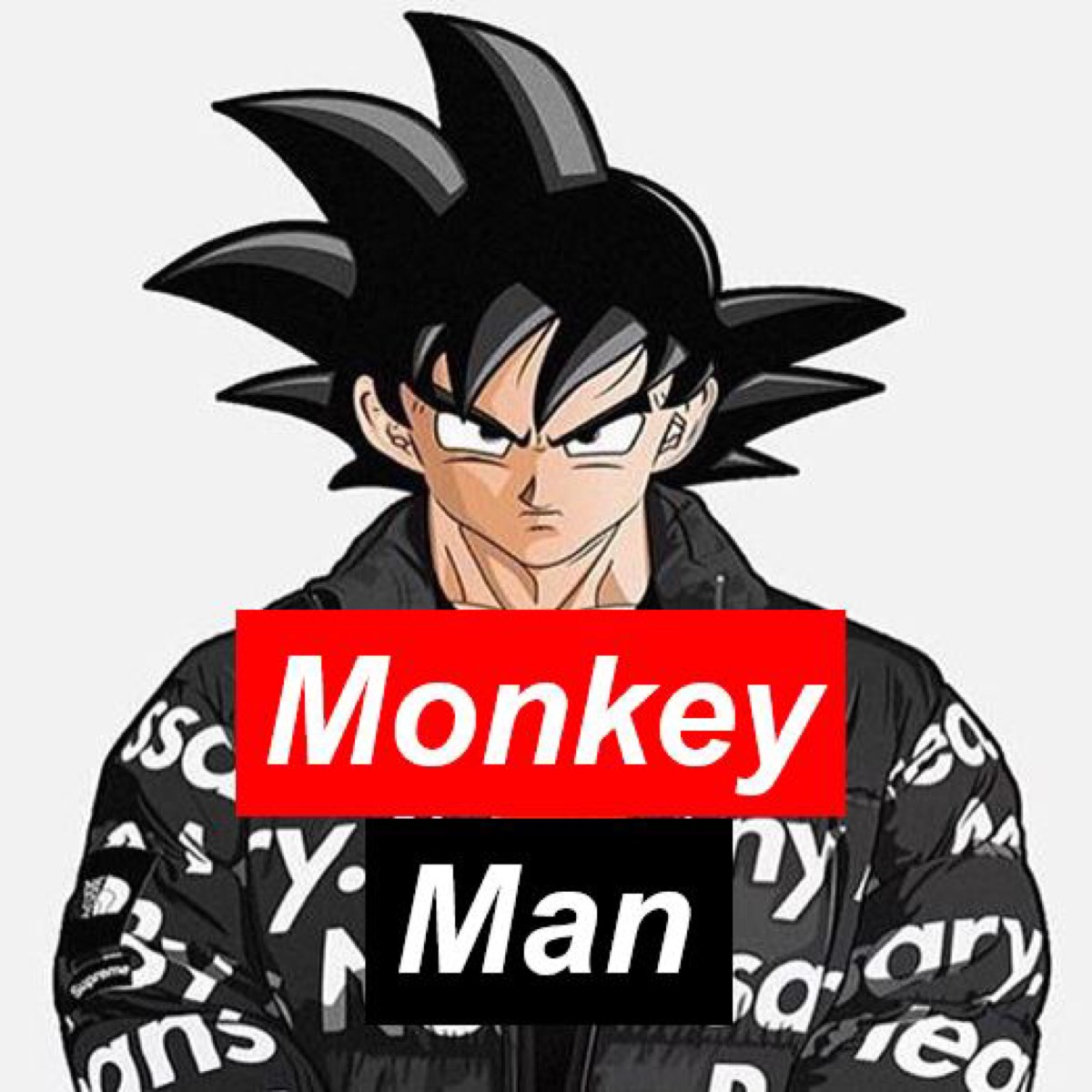Bump profile picture for @monkeyman