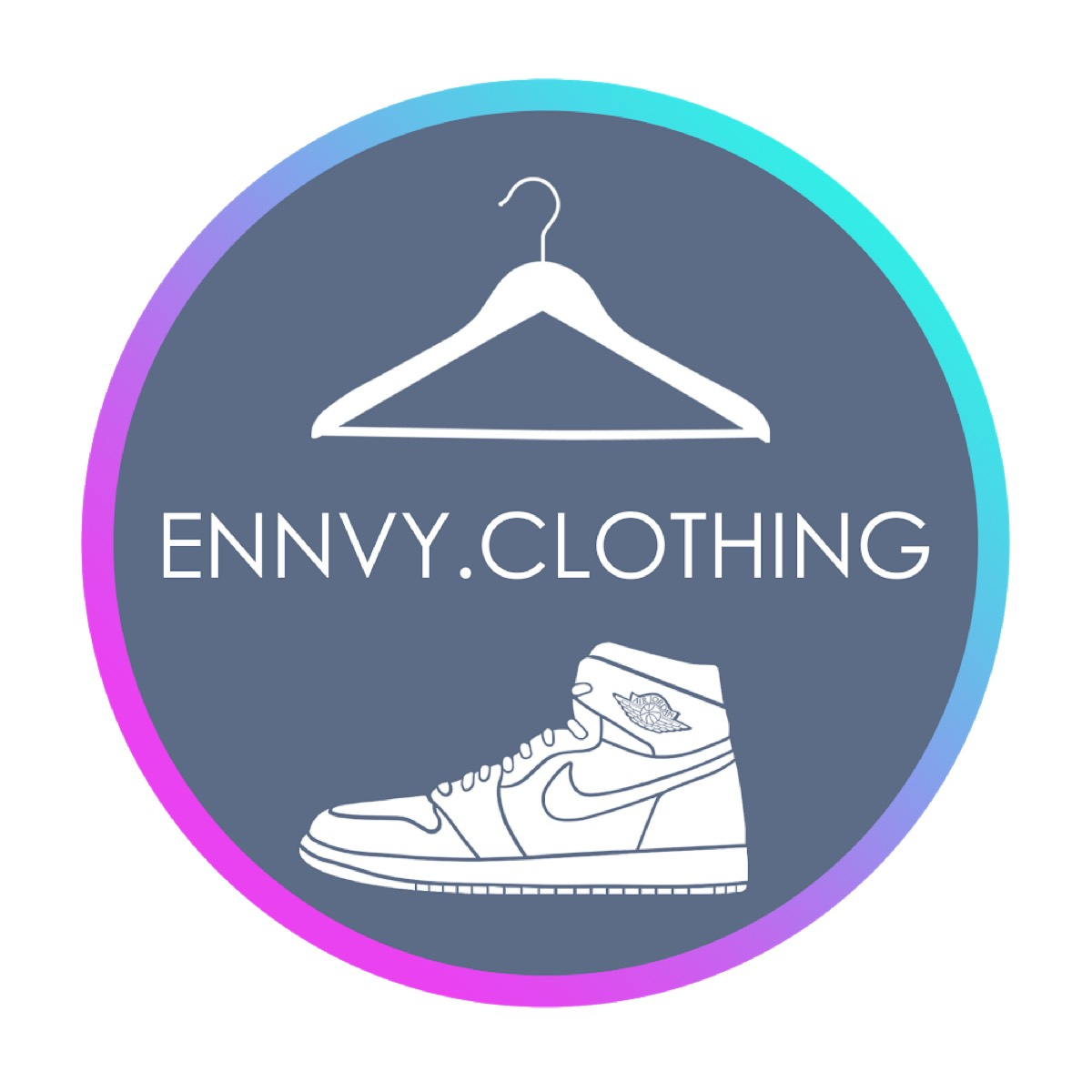 Bump profile picture for @ennvy.clothing