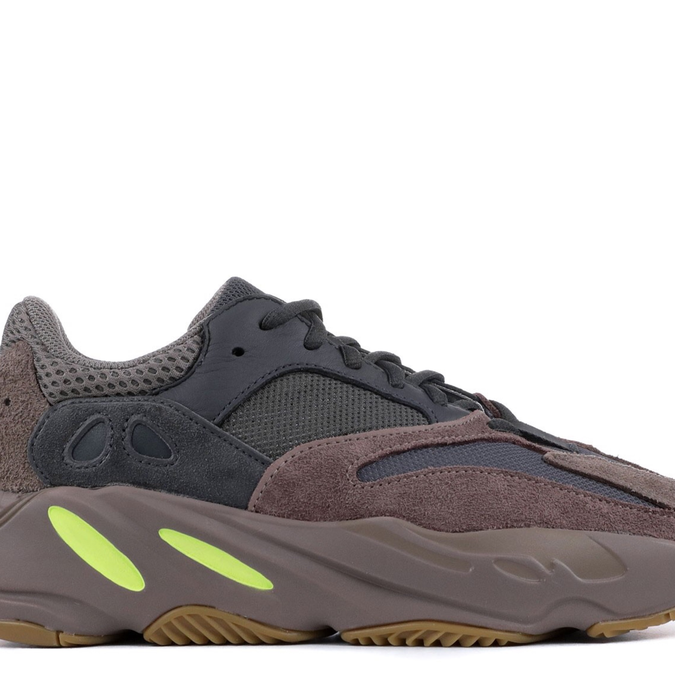 Trade Gucci,Yeezy 700
