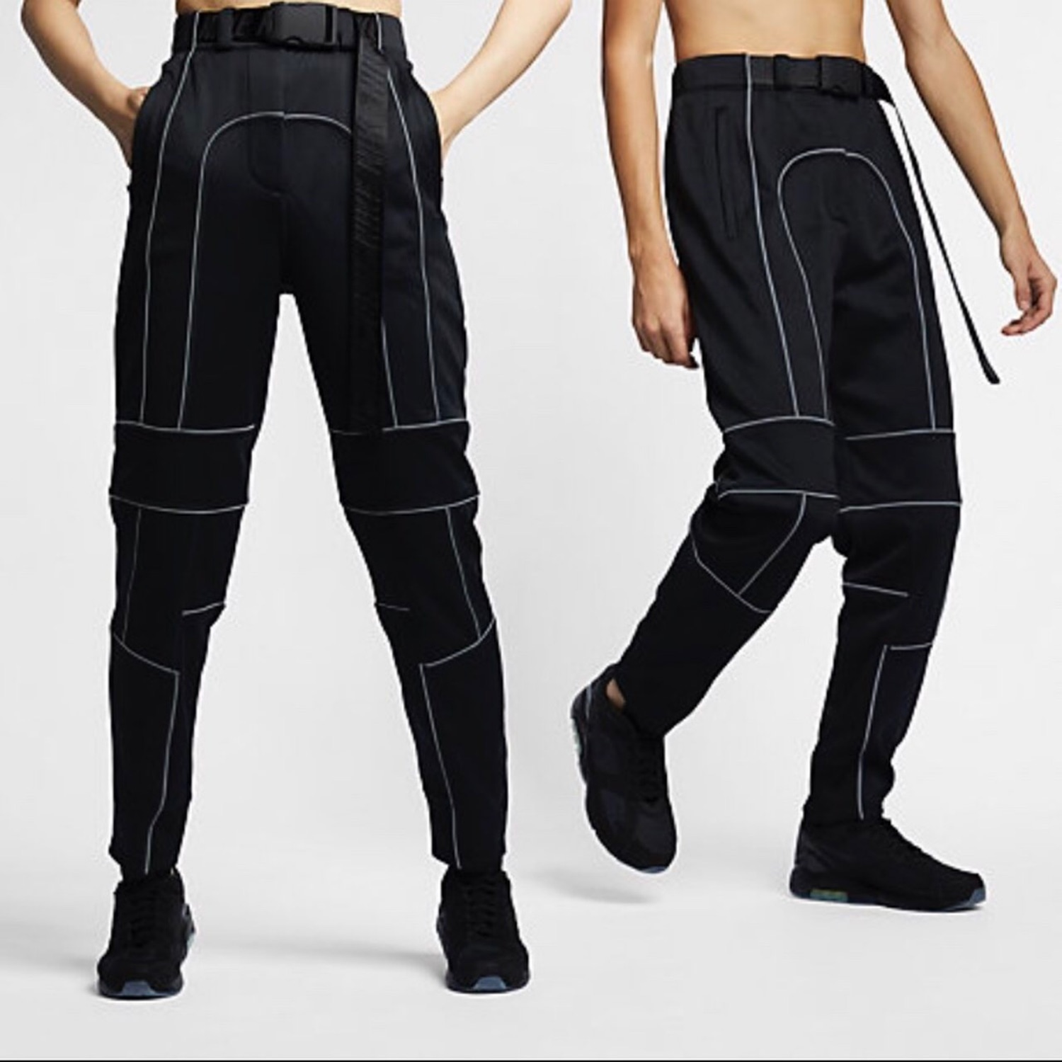 Nike X Ambush Pants