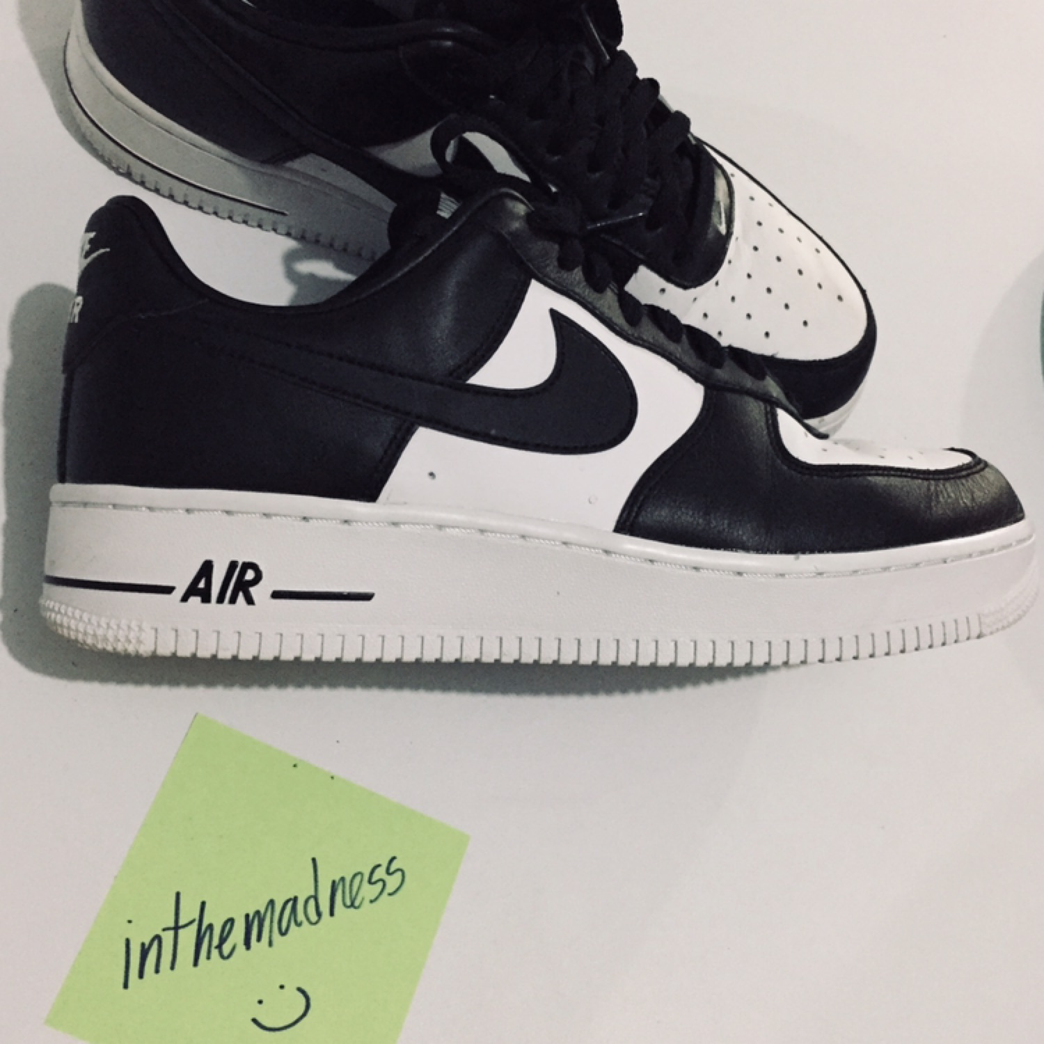 2air force 1 43