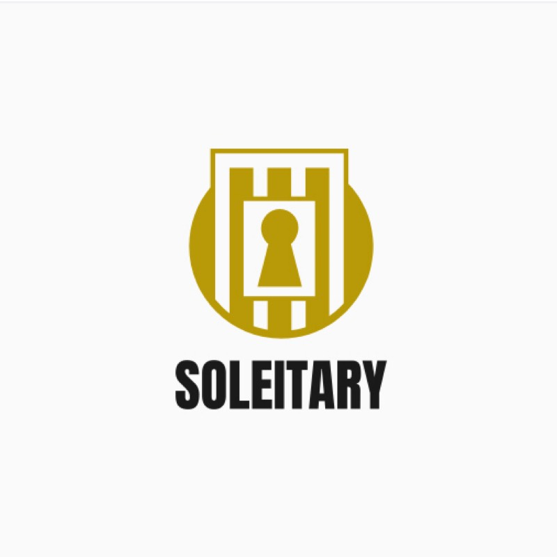 Bump profile picture for @soleitary