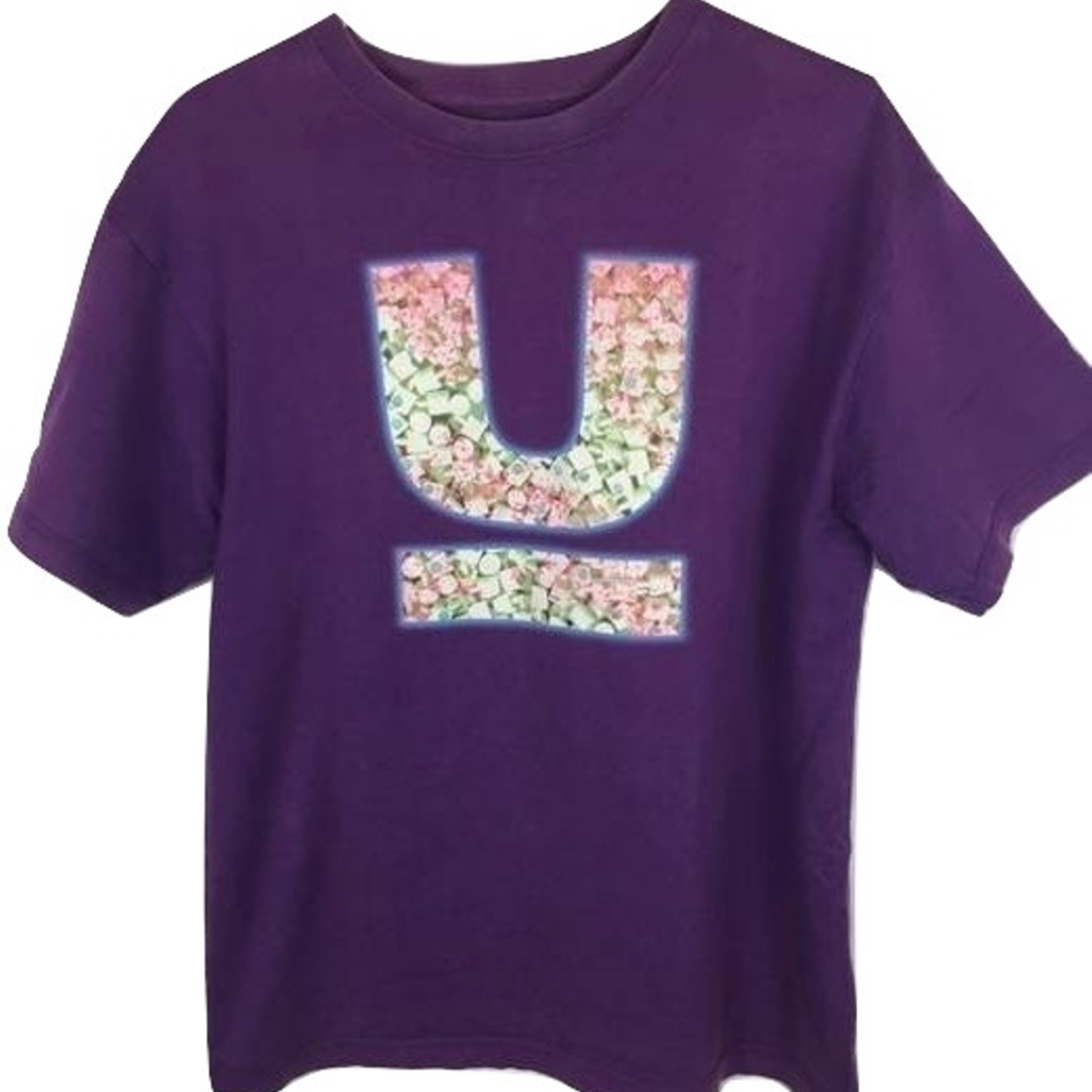 Undercover Uc Logo T Shirt Medium