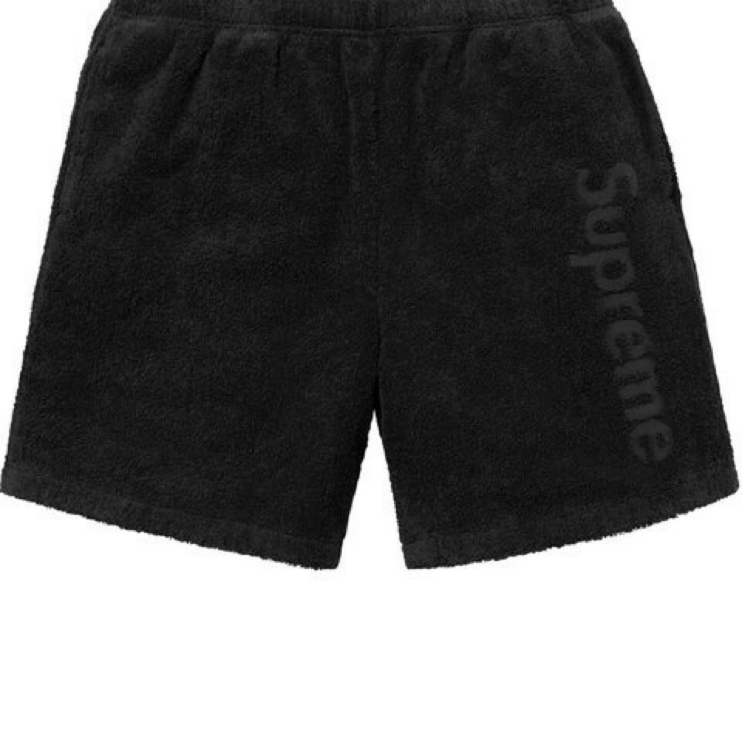 Supreme Terry Shorts