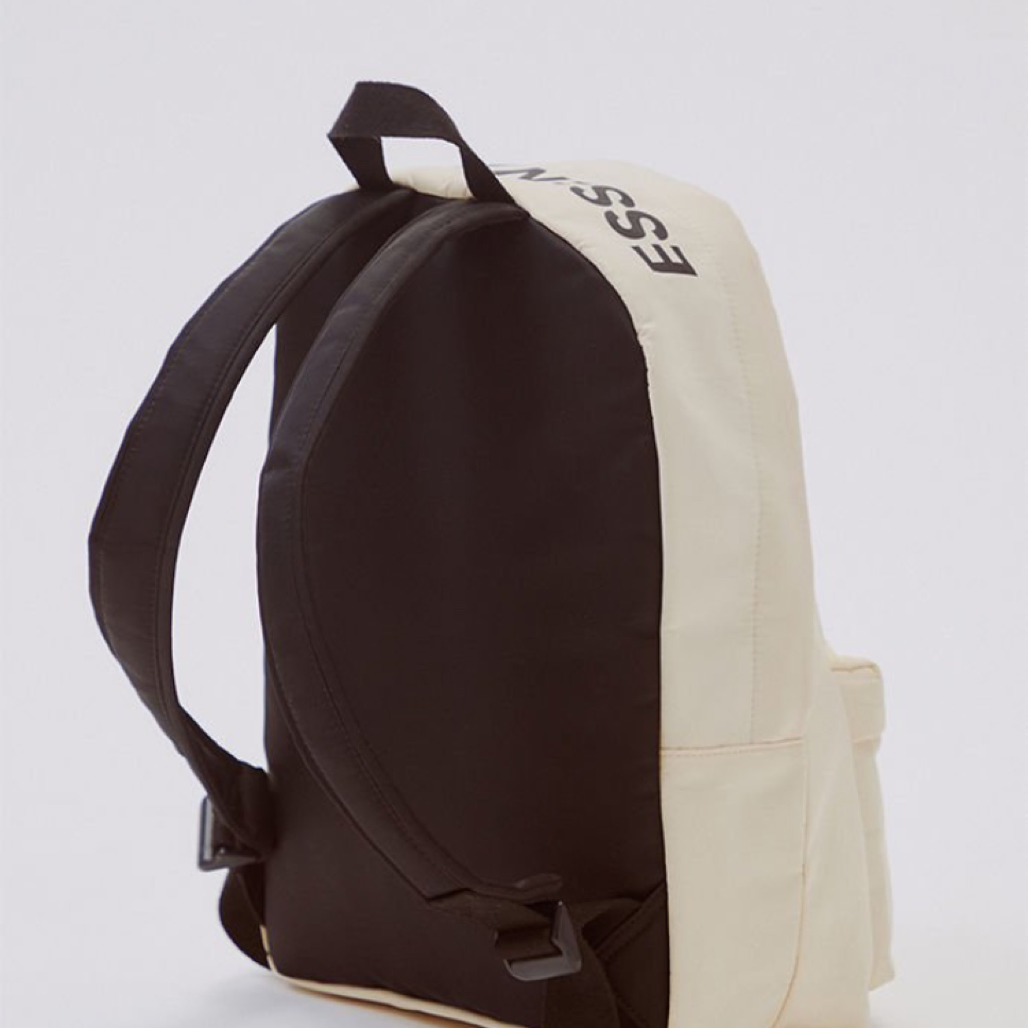 Fear Of God - Fog Essentials Graphic Backpack