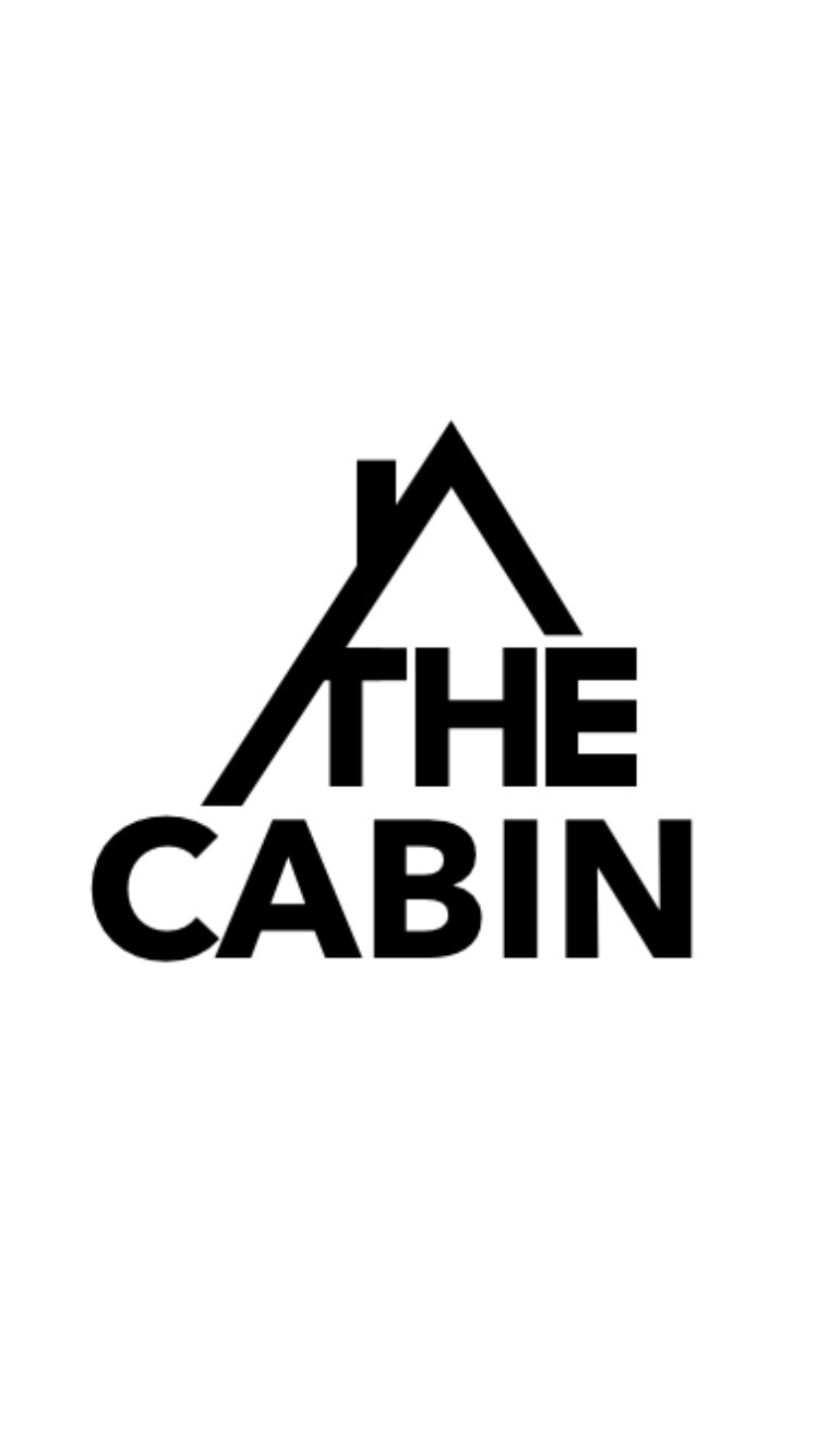 Bump profile picture for @thecabin
