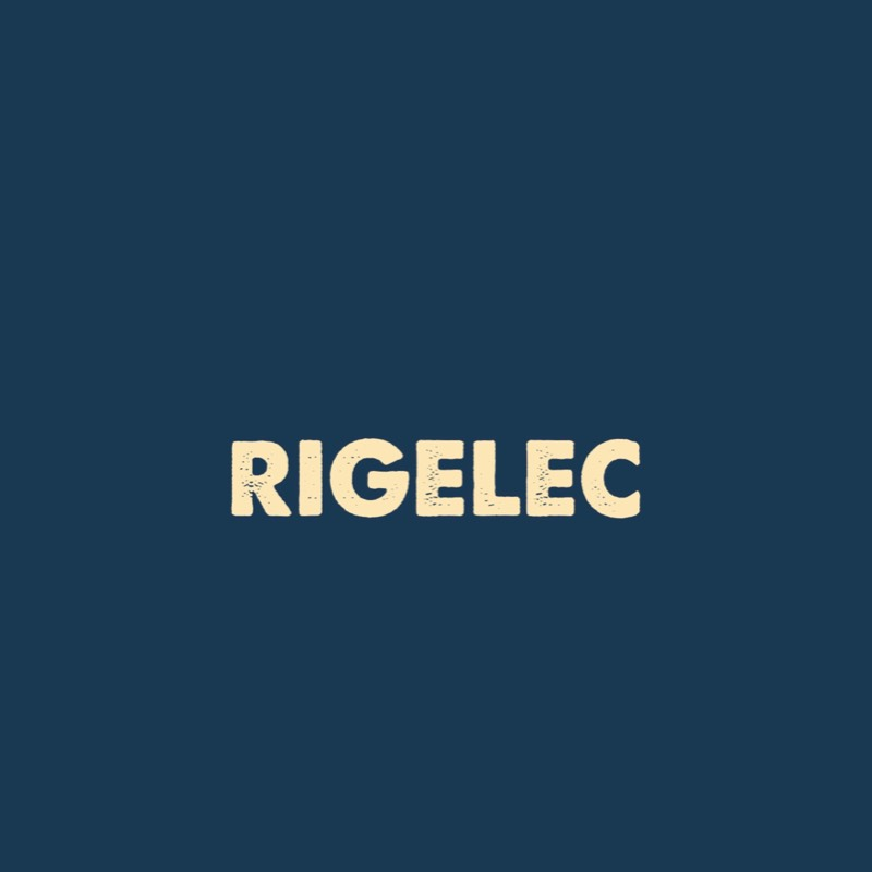 Bump profile picture for @rigelec
