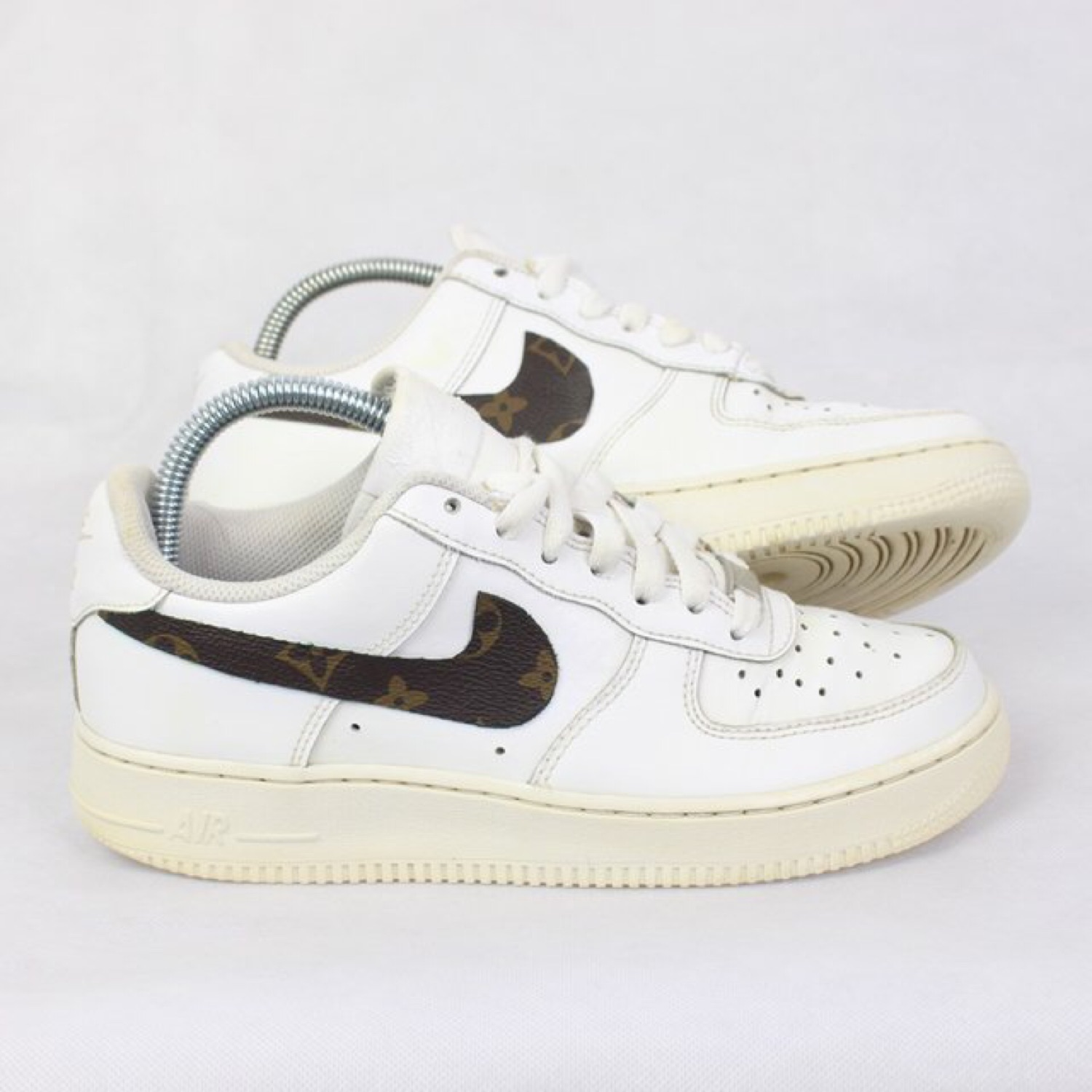 2air force 1 38.5
