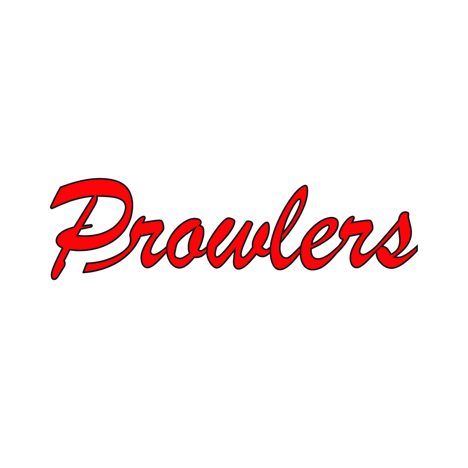 Bump profile picture for @prowlersyyc