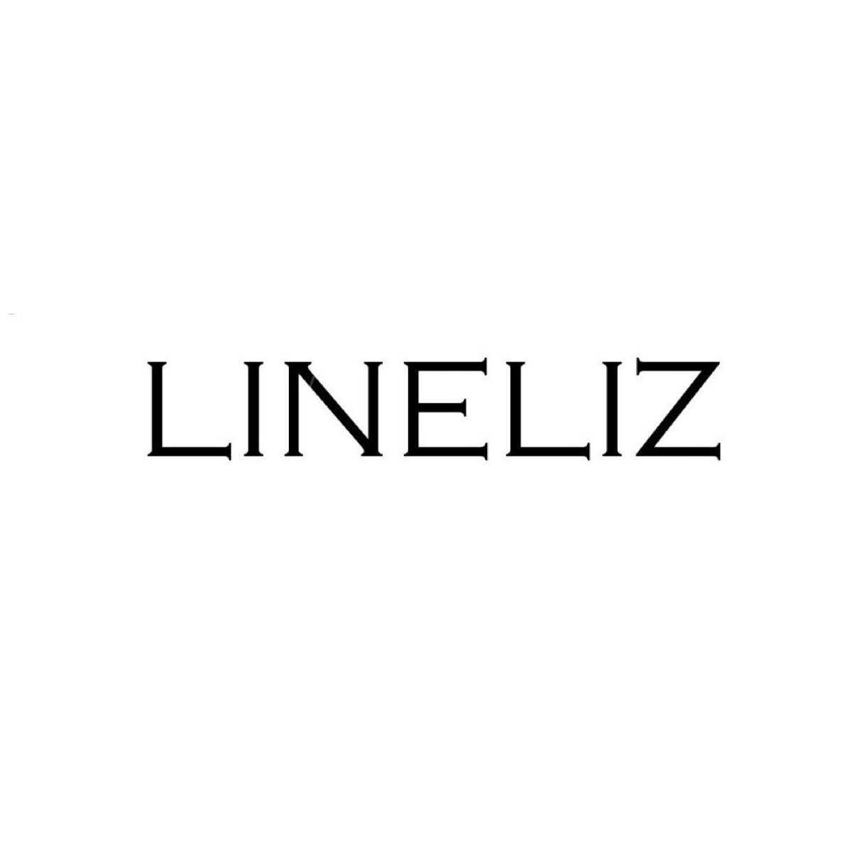 Bump profile picture for @lineliz.sneakers
