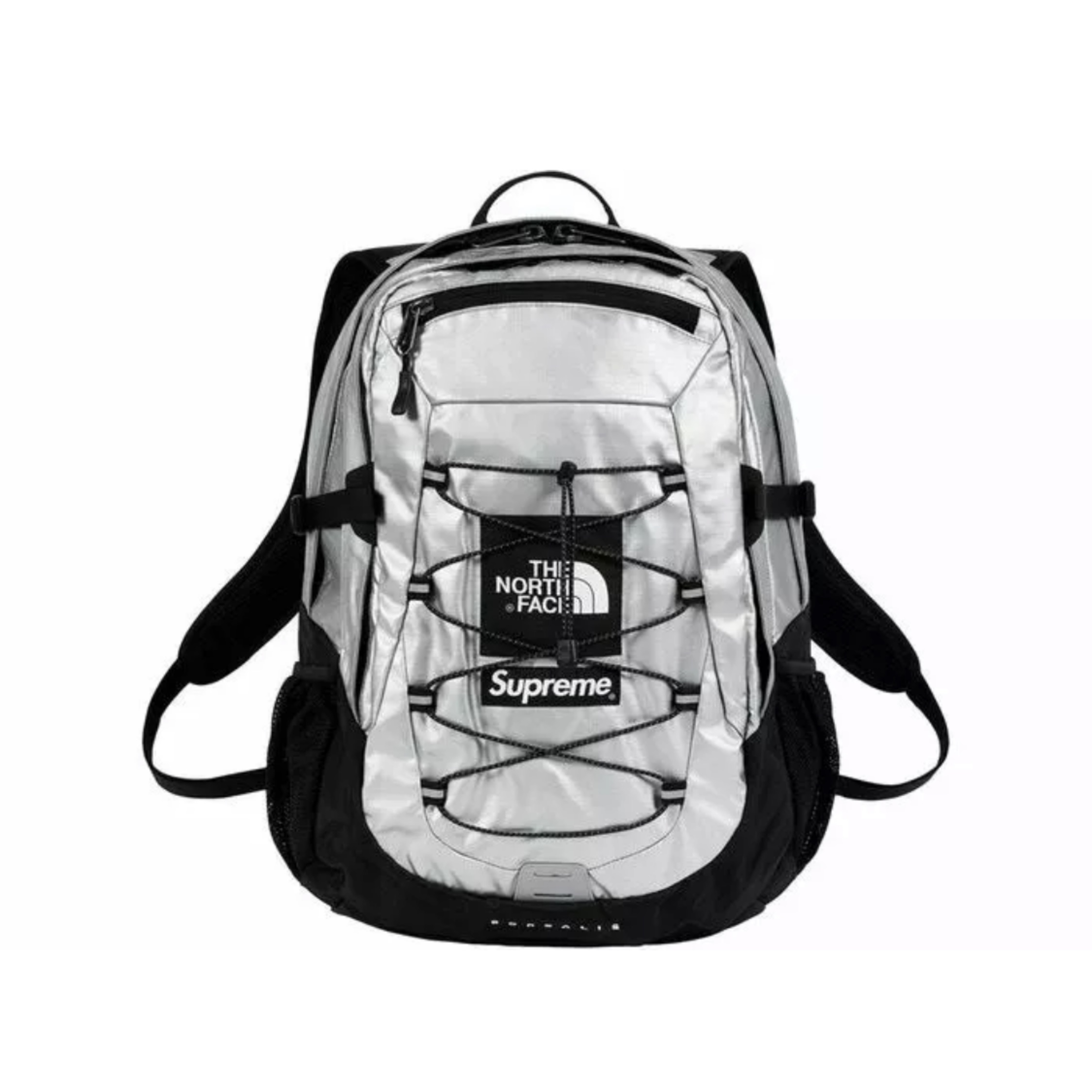 Brand New Supreme X The North Face Backpack