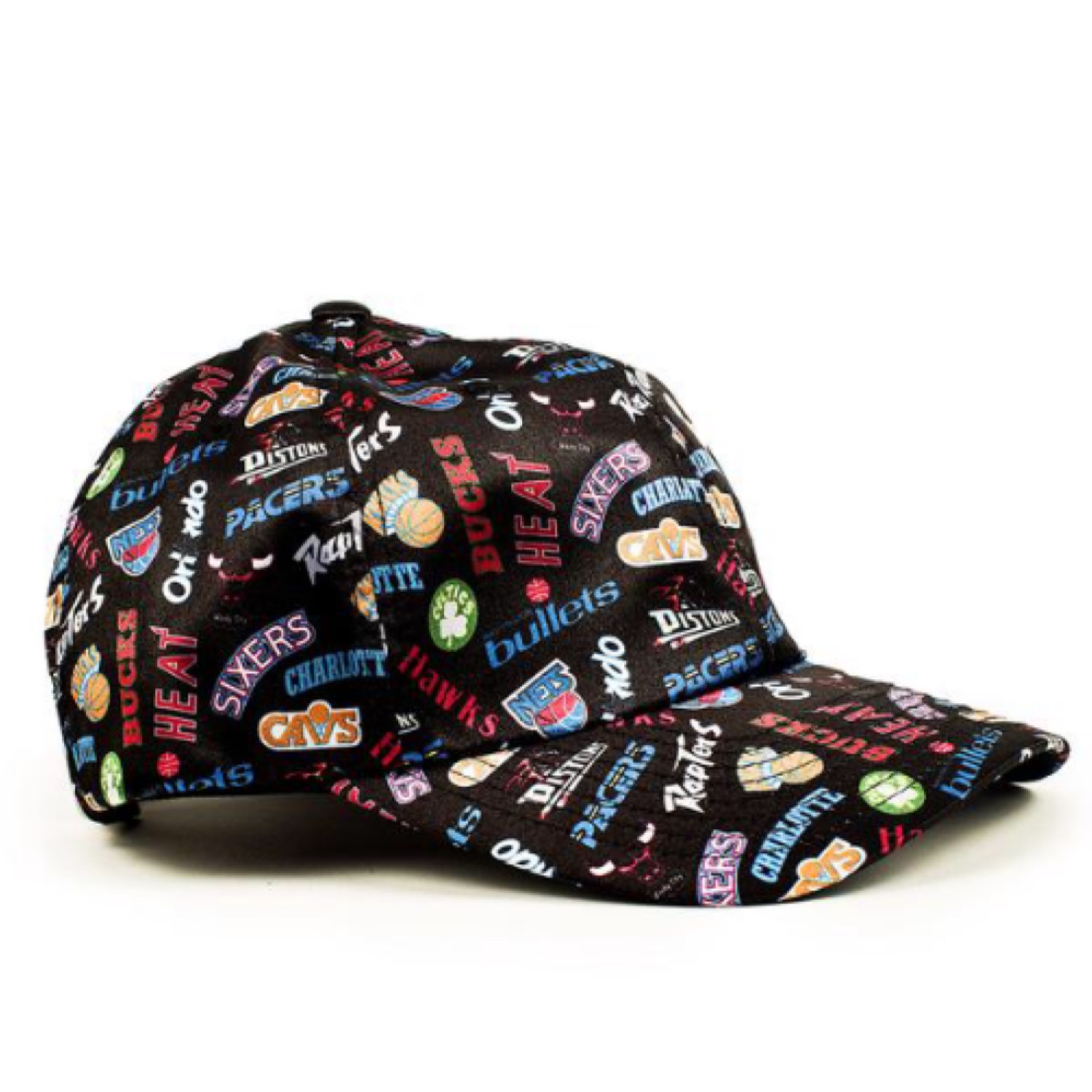 Mitchel & Ness Eastern Conference Team Hat