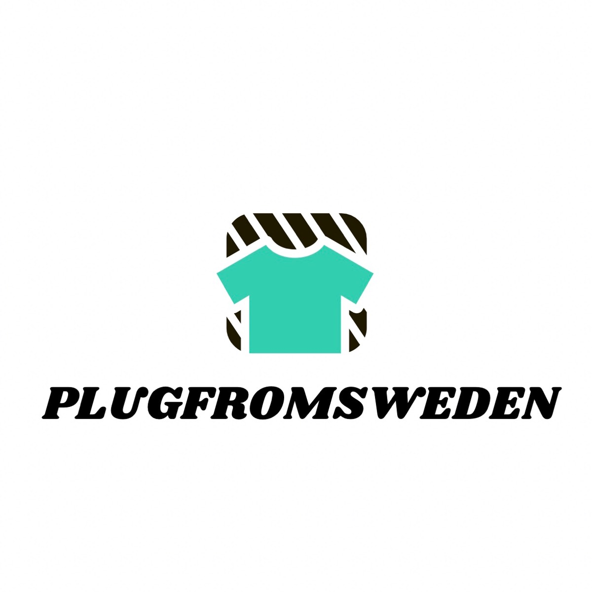 Bump profile picture for @plugfromsweden
