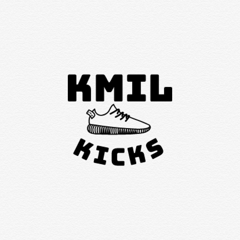 Bump profile picture for @kmil