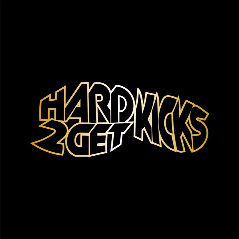 Bump profile picture for @hard2getkicks
